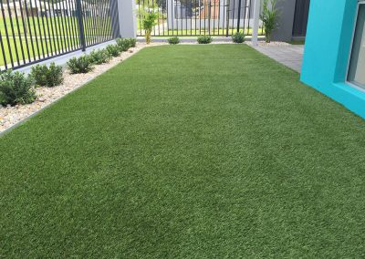 new-home-landscaping-7