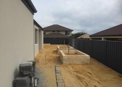 landscape-renovation-img-8